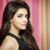 Download asin, asin  Wallpaper download for Desktop, PC, Laptop. asin HD Wallpapers, High Definition Quality Wallpapers of asin.