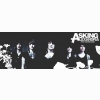 Asking Alexandria Cover