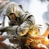 Download assasins creed 3, assasins creed 3  Wallpaper download for Desktop, PC, Laptop. assasins creed 3 HD Wallpapers, High Definition Quality Wallpapers of assasins creed 3.