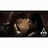 Assassin 039 S Creed 4 Lady Black