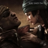 Download assassin 039 s creed 4 the rebel, assassin 039 s creed 4 the rebel  Wallpaper download for Desktop, PC, Laptop. assassin 039 s creed 4 the rebel HD Wallpapers, High Definition Quality Wallpapers of assassin 039 s creed 4 the rebel.