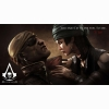 Assassin 039 S Creed 4 The Rebel