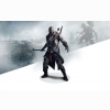 Assassin 039 S Creed Altairs Chronicles