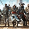 Download assassin 039 s creed black flag game, assassin 039 s creed black flag game  Wallpaper download for Desktop, PC, Laptop. assassin 039 s creed black flag game HD Wallpapers, High Definition Quality Wallpapers of assassin 039 s creed black flag game.