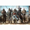 Assassin 039 S Creed Black Flag Game