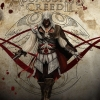 Download Assassin's Creed 2 wallpaper HD & Widescreen Games Wallpaper from the above resolutions. Free High Resolution Desktop Wallpapers for Widescreen, Fullscreen, High Definition, Dual Monitors, Mobile