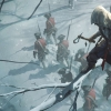 Download Assassin's Creed III Connor HD & Widescreen Games Wallpaper from the above resolutions. Free High Resolution Desktop Wallpapers for Widescreen, Fullscreen, High Definition, Dual Monitors, Mobile