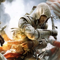 Assassin's Creed Iii Game