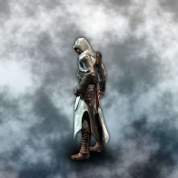 Assassin's Creed Wallpaper