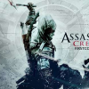 Download assassins creed 3 cover, assassins creed 3 cover  Wallpaper download for Desktop, PC, Laptop. assassins creed 3 cover HD Wallpapers, High Definition Quality Wallpapers of assassins creed 3 cover.