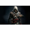 Assassins Creed 4 Black Flag Wallpapers