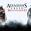 Download assassins creed brotherhood, assassins creed brotherhood  Wallpaper download for Desktop, PC, Laptop. assassins creed brotherhood HD Wallpapers, High Definition Quality Wallpapers of assassins creed brotherhood.