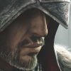 Download assassins creed cover, assassins creed cover  Wallpaper download for Desktop, PC, Laptop. assassins creed cover HD Wallpapers, High Definition Quality Wallpapers of assassins creed cover.