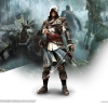 assassins creed iv black flag game, assassins creed iv black flag game  Wallpaper download for Desktop, PC, Laptop. assassins creed iv black flag game HD Wallpapers, High Definition Quality Wallpapers of assassins creed iv black flag game.