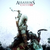 Download Assassins Creed 3 hd wallpapers