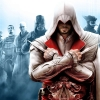 DownloadAssassins creed brotherhood hd wallpapers