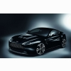 Aston Martin Carbon Black Special Editions Wallpapers