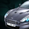 Download aston martin cover, aston martin cover  Wallpaper download for Desktop, PC, Laptop. aston martin cover HD Wallpapers, High Definition Quality Wallpapers of aston martin cover.