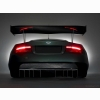 Aston Martin Dbr9 2 Wallpapers