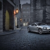 Download aston martin dbs 2 wallpapers Wallpapers, aston martin dbs 2 wallpapers Wallpapers Free Wallpaper download for Desktop, PC, Laptop. aston martin dbs 2 wallpapers Wallpapers HD Wallpapers, High Definition Quality Wallpapers of aston martin dbs 2 wallpapers Wallpapers.