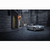 Aston Martin Dbs 2 Wallpapers