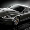 Download aston martin dbs hd, aston martin dbs hd  Wallpaper download for Desktop, PC, Laptop. aston martin dbs hd HD Wallpapers, High Definition Quality Wallpapers of aston martin dbs hd.