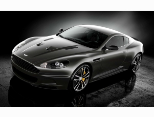 Aston Martin Dbs Hd