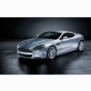 Aston Martin Dbs Widescreen Wallpapers
