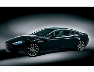 aston martin hd hd wallpapers. Cars Review. Best American Auto & Cars Review