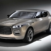 Download aston martin lagonda concept wallpapers Wallpapers, aston martin lagonda concept wallpapers Wallpapers Free Wallpaper download for Desktop, PC, Laptop. aston martin lagonda concept wallpapers Wallpapers HD Wallpapers, High Definition Quality Wallpapers of aston martin lagonda concept wallpapers Wallpapers.