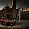 Download aston martin m310 vanquish wallpapers Wallpapers, aston martin m310 vanquish wallpapers Wallpapers Free Wallpaper download for Desktop, PC, Laptop. aston martin m310 vanquish wallpapers Wallpapers HD Wallpapers, High Definition Quality Wallpapers of aston martin m310 vanquish wallpapers Wallpapers.