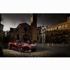 Aston Martin M310 Vanquish Wallpapers