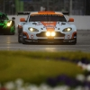 Download aston martin racing wallpapers Wallpapers, aston martin racing wallpapers Wallpapers Free Wallpaper download for Desktop, PC, Laptop. aston martin racing wallpapers Wallpapers HD Wallpapers, High Definition Quality Wallpapers of aston martin racing wallpapers Wallpapers.