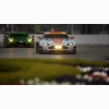 Aston Martin Racing Wallpapers