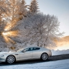 Download aston martin rapide, aston martin rapide  Wallpaper download for Desktop, PC, Laptop. aston martin rapide HD Wallpapers, High Definition Quality Wallpapers of aston martin rapide.