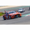 Aston Martin V12 Vantage Gt3 Race Wallpapers