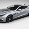 Download aston martin vanquish ce wallpapers Wallpapers, aston martin vanquish ce wallpapers Wallpapers Free Wallpaper download for Desktop, PC, Laptop. aston martin vanquish ce wallpapers Wallpapers HD Wallpapers, High Definition Quality Wallpapers of aston martin vanquish ce wallpapers Wallpapers.