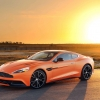 Download aston martin vanquish, aston martin vanquish  Wallpaper download for Desktop, PC, Laptop. aston martin vanquish HD Wallpapers, High Definition Quality Wallpapers of aston martin vanquish.