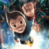 Download astro boy wallpapers, astro boy wallpapers Free Wallpaper download for Desktop, PC, Laptop. astro boy wallpapers HD Wallpapers, High Definition Quality Wallpapers of astro boy wallpapers.
