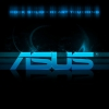Download asus wallpapers, asus wallpapers Free Wallpaper download for Desktop, PC, Laptop. asus wallpapers HD Wallpapers, High Definition Quality Wallpapers of asus wallpapers.