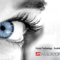 Ati Radeon Future Technology Wallpapers