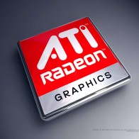 Ati Radeon Graphics Wallpapers
