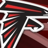 Download atlanta falcons cover, atlanta falcons cover  Wallpaper download for Desktop, PC, Laptop. atlanta falcons cover HD Wallpapers, High Definition Quality Wallpapers of atlanta falcons cover.