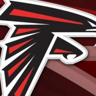Atlanta Falcons Cover