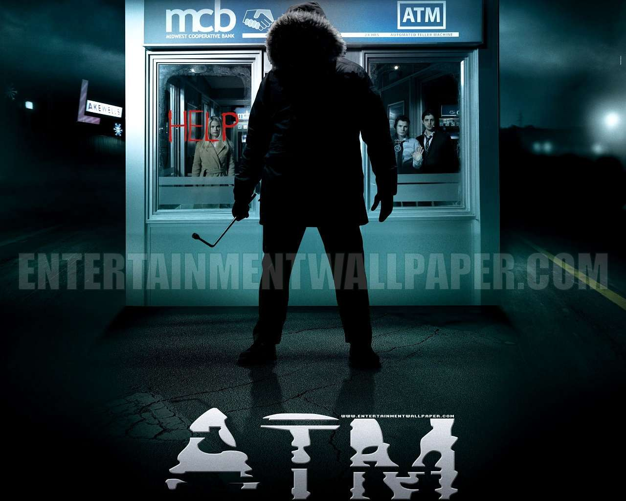 atm wallpaper hd wallpapers