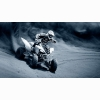 Atv Racing Wallpapers