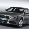 Download Audi A4 Tdi Concept Hd Wallpaper, Audi A4 Tdi Concept Hd Wallpaper Free Wallpaper download for Desktop, PC, Laptop. Audi A4 Tdi Concept Hd Wallpaper HD Wallpapers, High Definition Quality Wallpapers of Audi A4 Tdi Concept Hd Wallpaper.