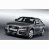 Audi A4 Tdi Concept Hd Wallpaper