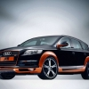 Download audi car wallpaper 12, audi car wallpaper 12  Wallpaper download for Desktop, PC, Laptop. audi car wallpaper 12 HD Wallpapers, High Definition Quality Wallpapers of audi car wallpaper 12.