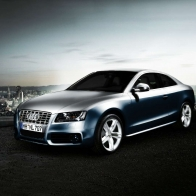 Audi Cool Car Wallpaper